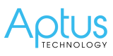 Aptus Technology | IT Support in Reigate